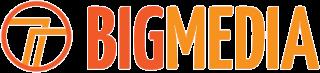 bigmedia.com.pl